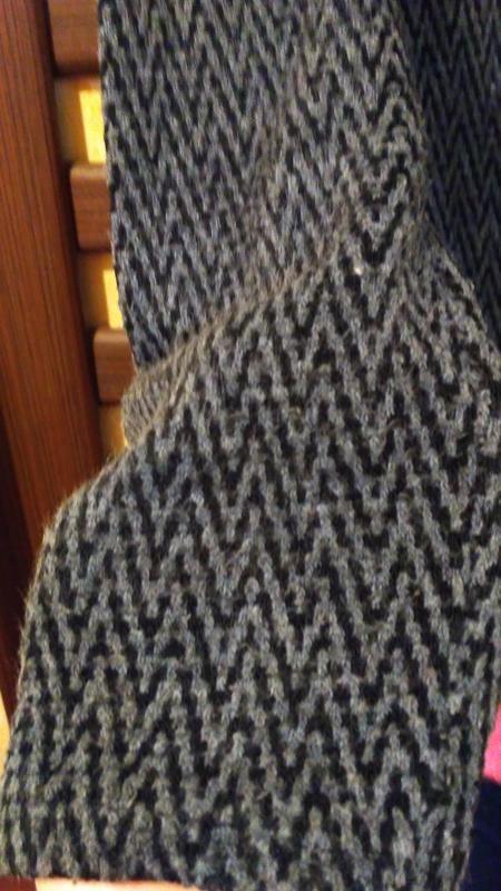 Кофта жіноча, свитер женской, светр жіночий, розмір s-m фото №3