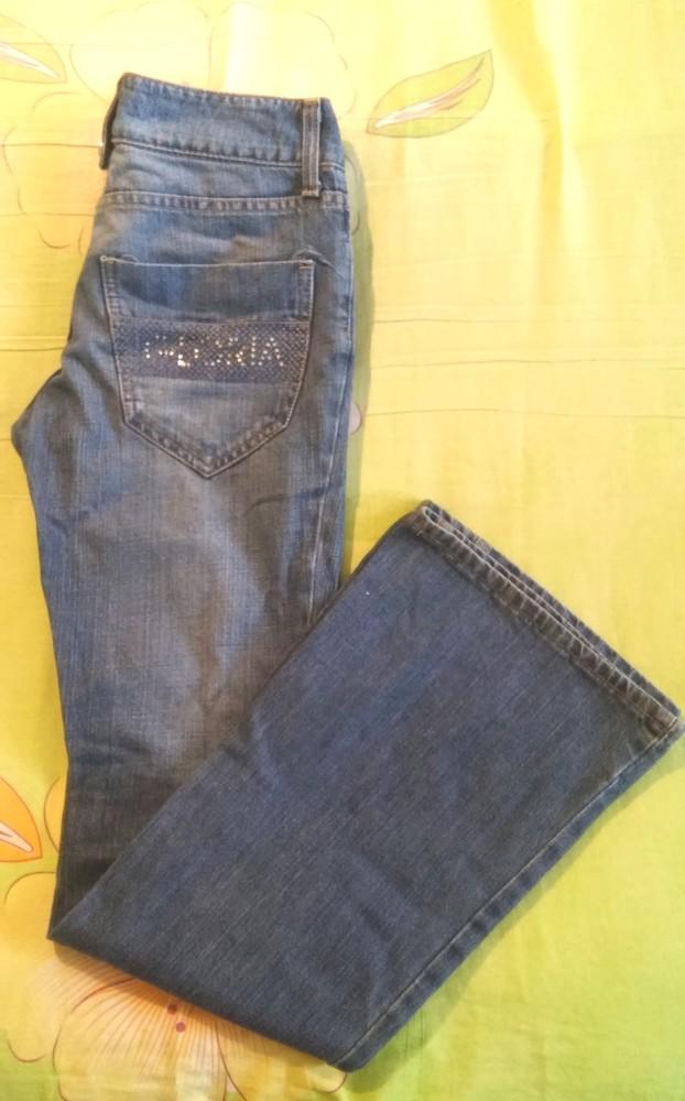Джинсы gloria jeans, размер 42 фото №1