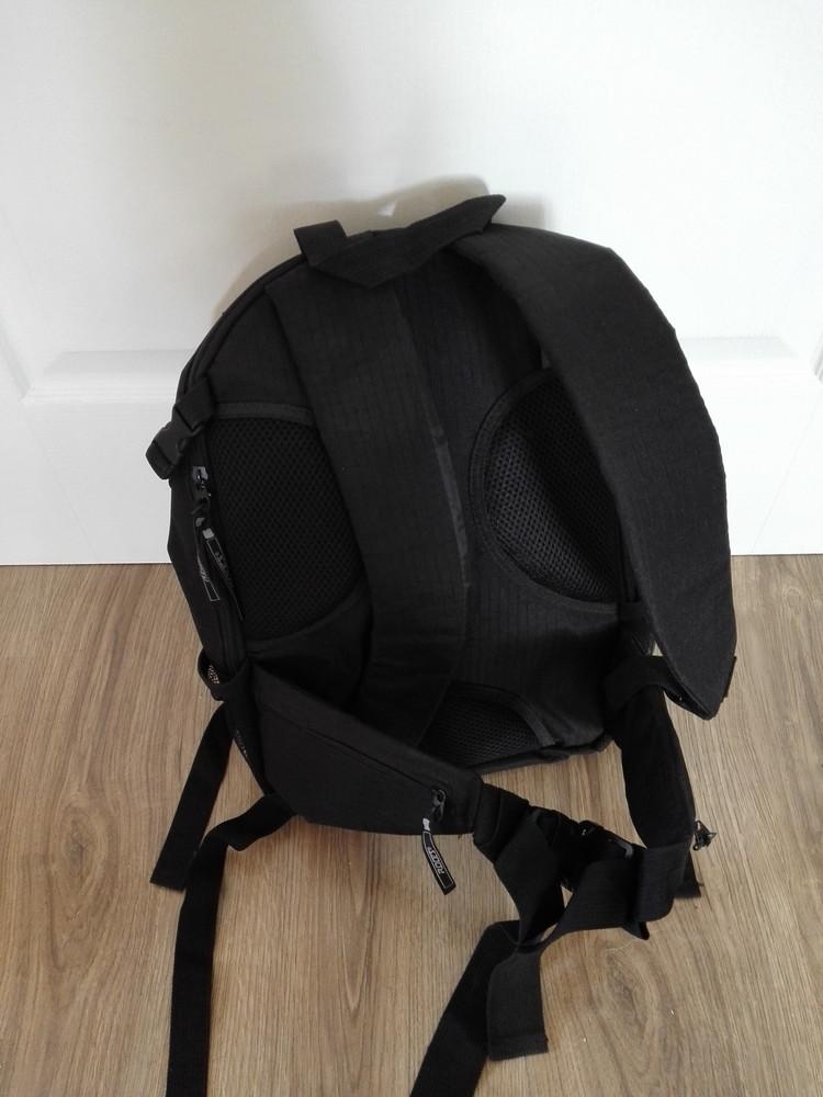Рюкзак для роликів фото №3