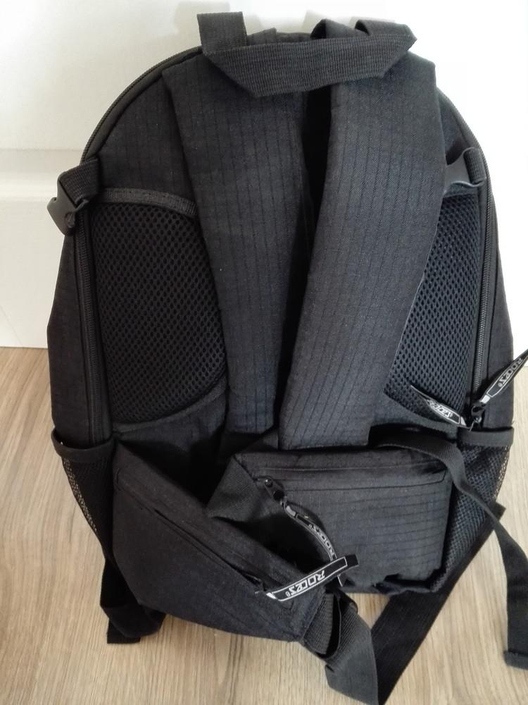 Рюкзак для роликів фото №6