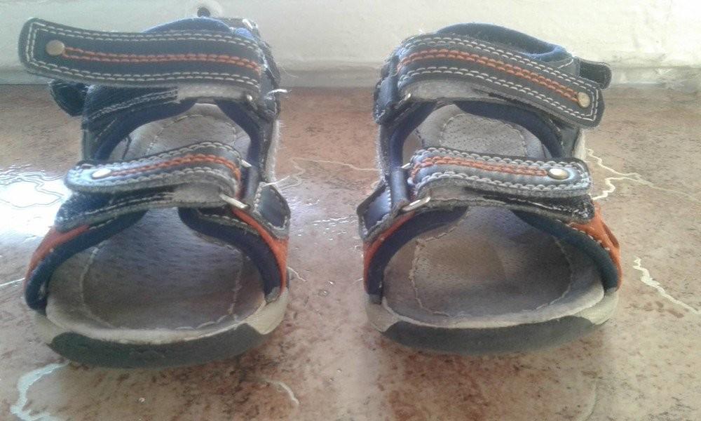 Босоножки, сандалии, kellaifeng фото №1