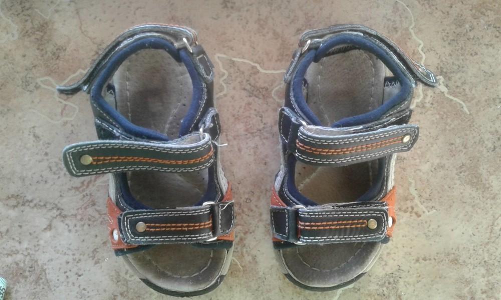 Босоножки, сандалии, kellaifeng фото №2