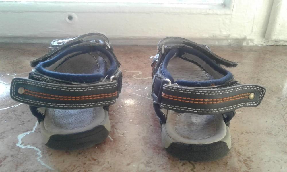 Босоножки, сандалии, kellaifeng фото №3