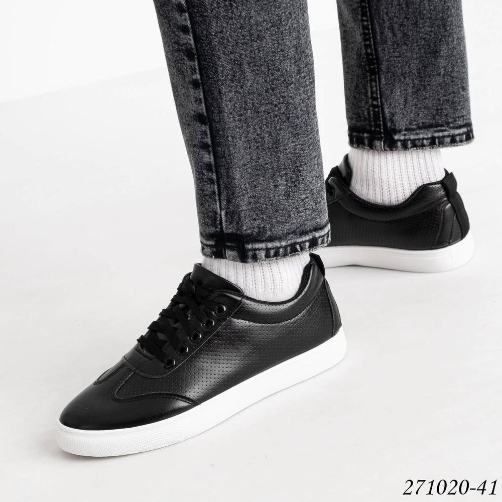 Отличные кроссовки на каждый день фото №1