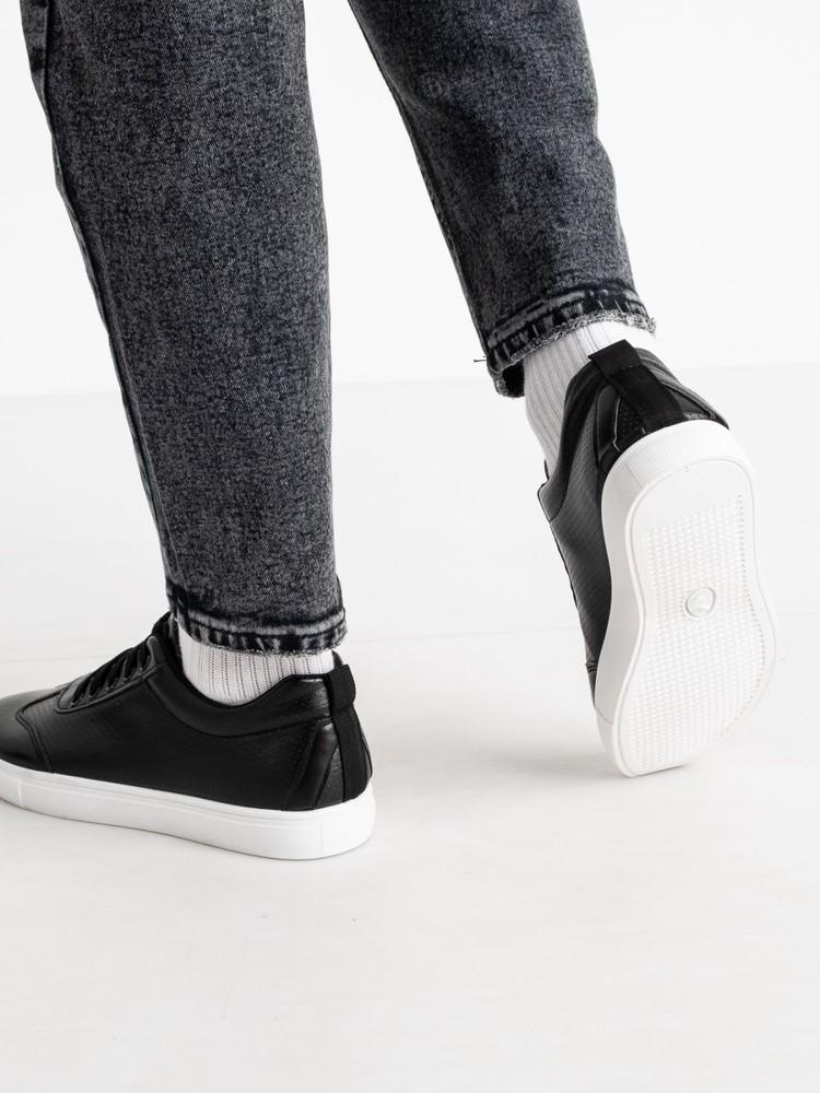 Отличные кроссовки на каждый день фото №3