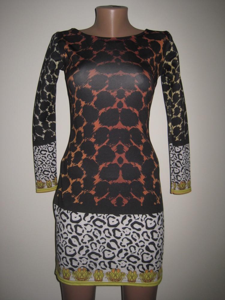 Платье для девочки. на рост 152-158 см. miss blush. состояние нового! фото №1