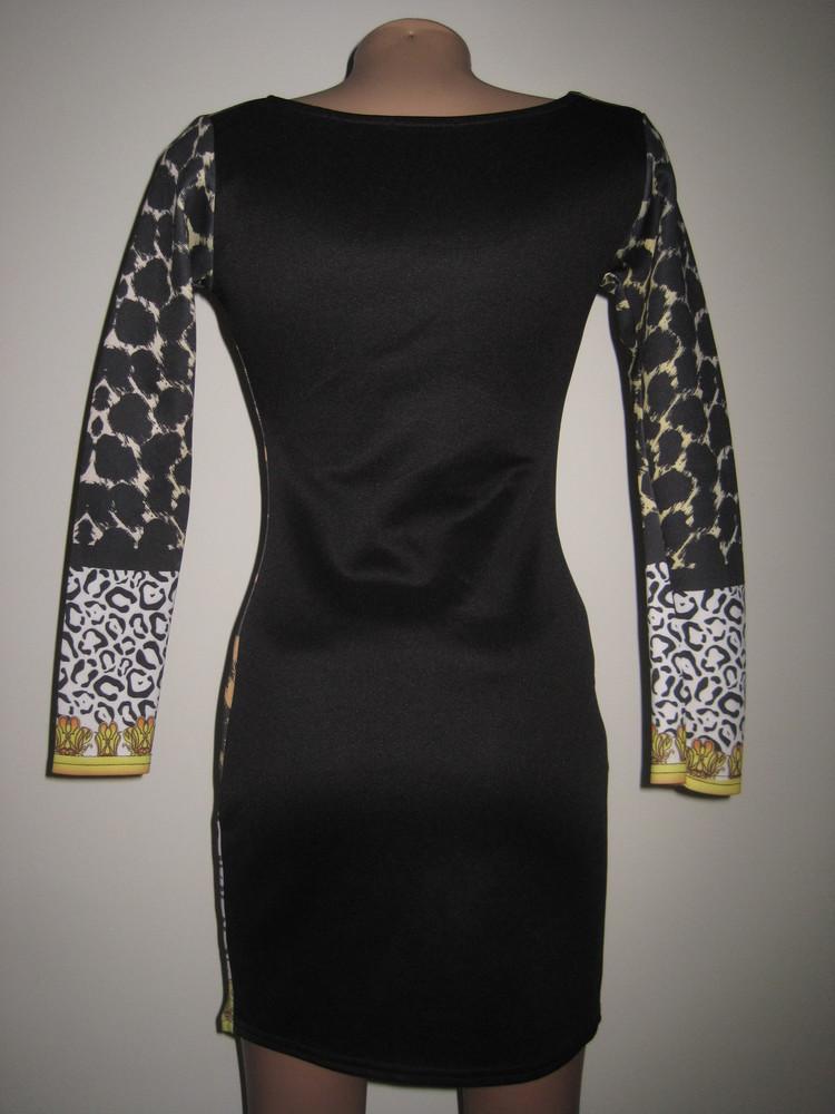 Платье для девочки. на рост 152-158 см. miss blush. состояние нового! фото №3