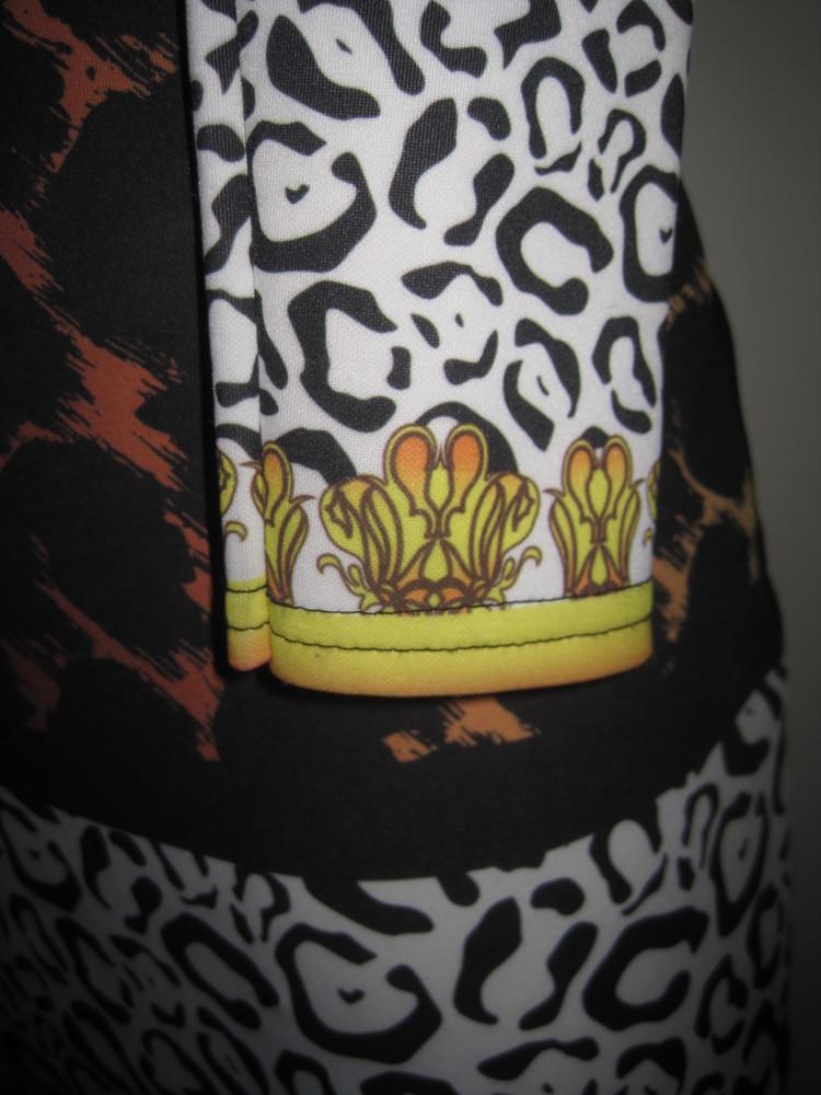 Платье для девочки. на рост 152-158 см. miss blush. состояние нового! фото №4