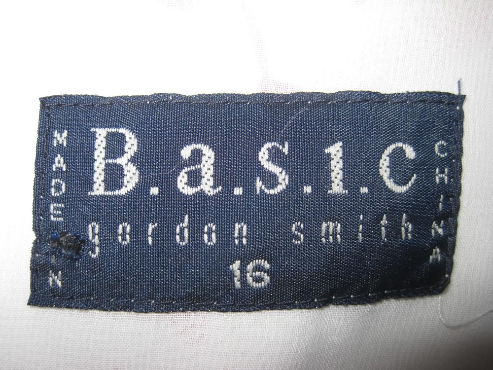 Платье женское в пол. размер 16/xxl (см. замеры). basic. в отличном состоянии. фото №4