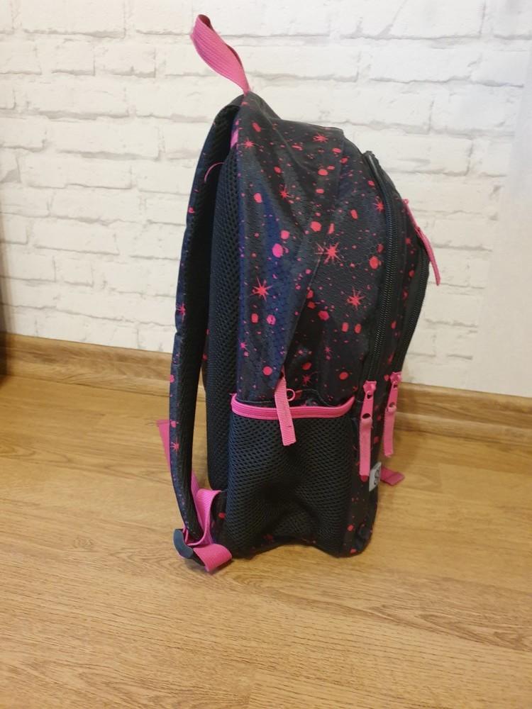 Рюкзак gо pack фото №2