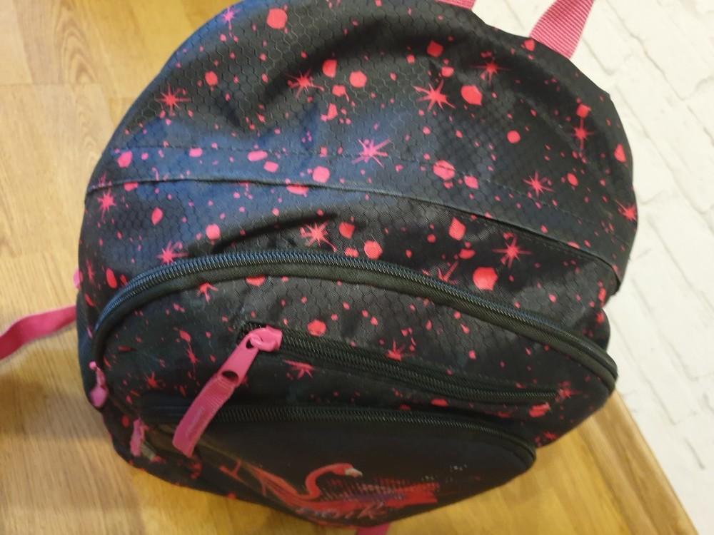 Рюкзак gо pack фото №4